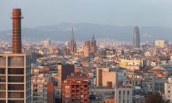Российская интернет-компания построит жилой дом вцентре Барселоны
